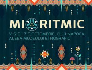 afis-festival-mioritmic-octombrie-cluj-2016