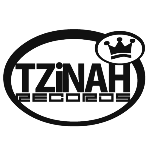 Lansările materialelor sub egida Tzinah Records se țin lanț