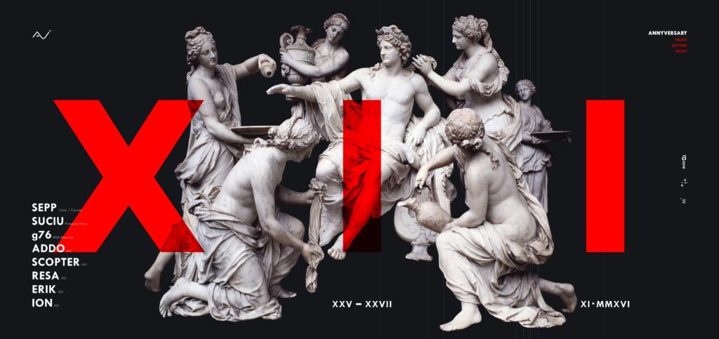 artwork-avi-XII