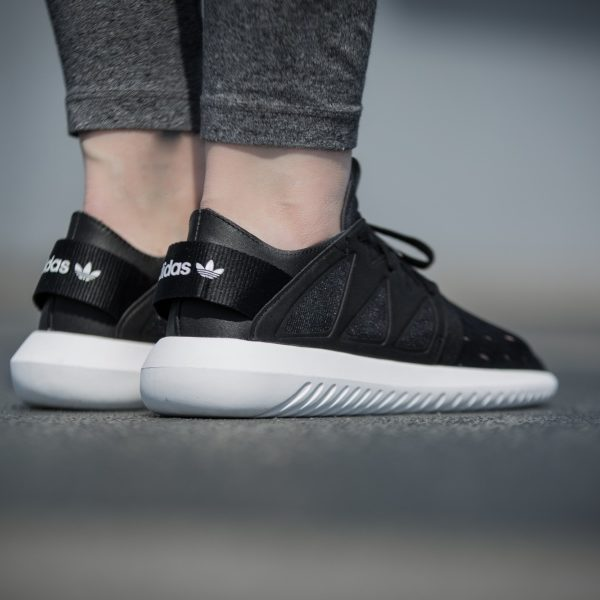 adidas Tubular Viral Shoes Hvit adidas Norway