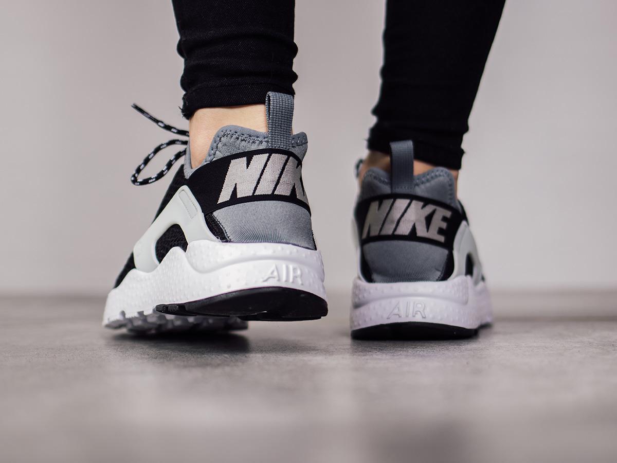 e1cc5f92e6a14 ... best nike air huarache 5ca56 c13a2 germany womens shoes sneakers nike  air huarache run ultra se ...
