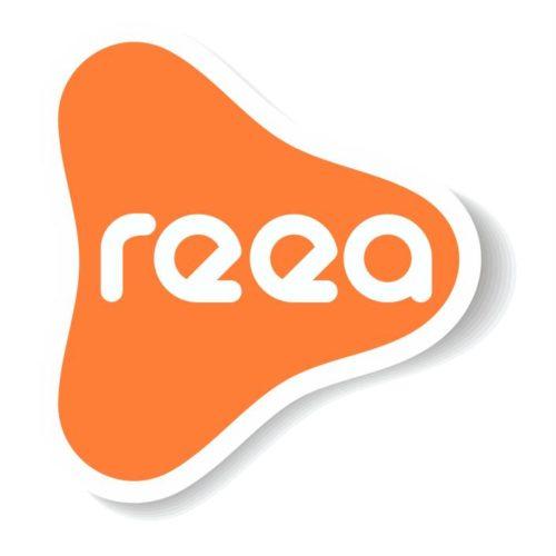 reea.net