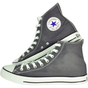 Bascheti-gri-Converse-Chuck-Taylor-AS-Specialty-HI-1J793_adidasi-unisex-converse-chuck-taylor-as-specialty-hi-1j793-7554-1_500_500