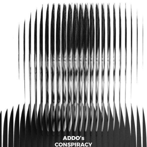 Gata, e weekend! Luăm toți parte la Conspirația lui Addo!