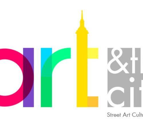 Art & The City e proiectul care aduce arta stradală în Tîrgu Mureș