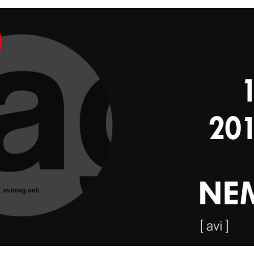 Epopeea Avimag Live Stream continuă joi seară cu Nemeș!