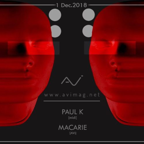 Sărbătorim Centenarul la AVi! Petrecem intens cu Paul K și Macarie!