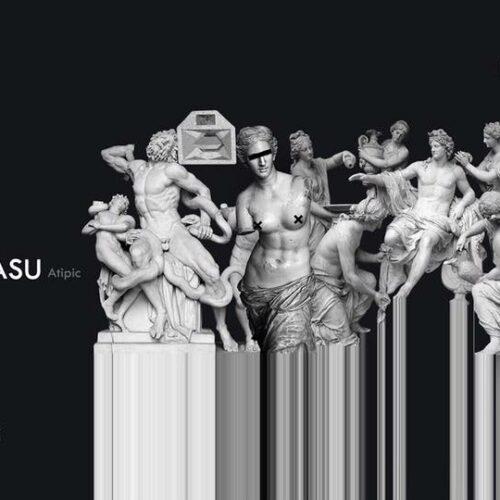 Vino diseară la Expoziția Muzicală! Se lasă cu dans și mult mult techno bun!