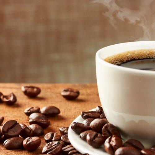 Marțea și joia ne bem cafeaua în familie. Coffee Break @ AVi!