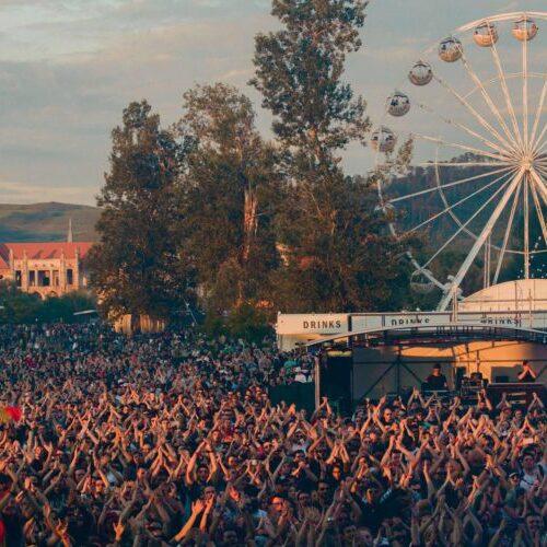 Festivalurile pe care nu ai voie să le ratezi vara asta