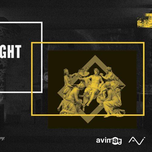Avimag cucerește Cluj-Napoca! Vinerea viitoare avem AVi Night @ SubForm!