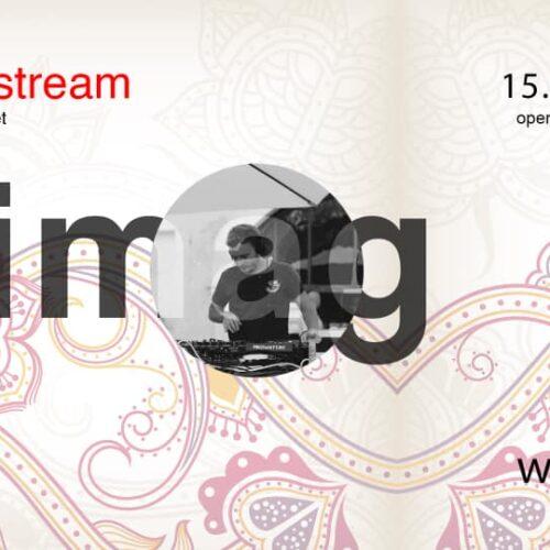 Joi ne relaxăm pe muzica lui TePe! Live Stream-urile continuă la Foto!