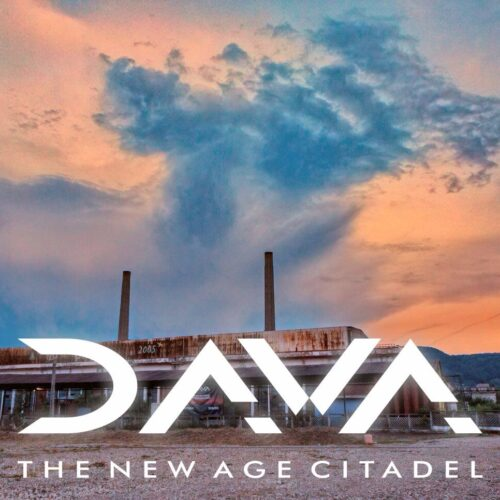 Oh what a night! 31 august aduce rezidenții AVi la DAVA Festival!