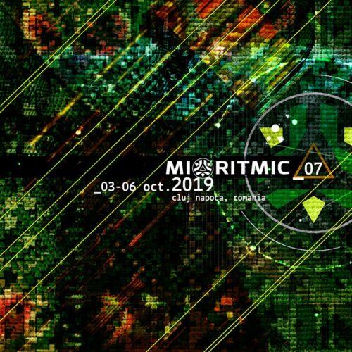 Povestea Mioritmic continuă și-n 2019. Lineup de poveste pentru ediția a VII-a!
