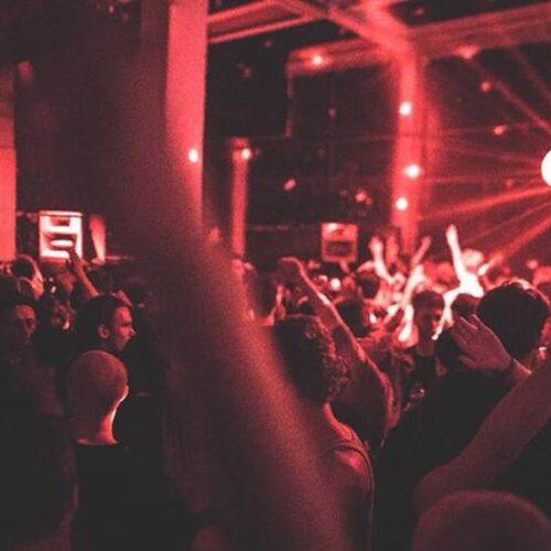 Cele mai mișto party-uri pe care nu ai voie să le ratezi în weekend!