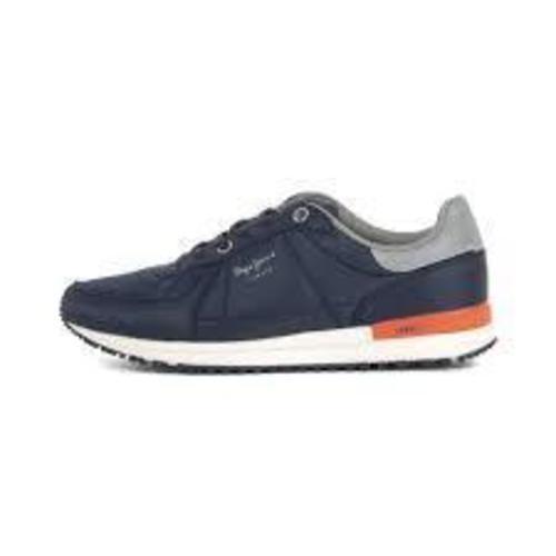 Adidasi Barbati Pepe Jeans Tinker Prowaterproof Pms30486595 19236 2 500 500 Jpg Avimag