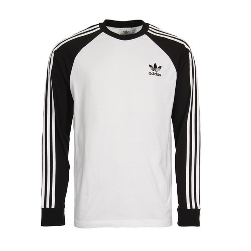 adidas bluza originals