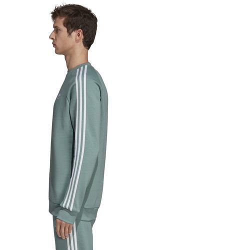 adidas bluza stripes