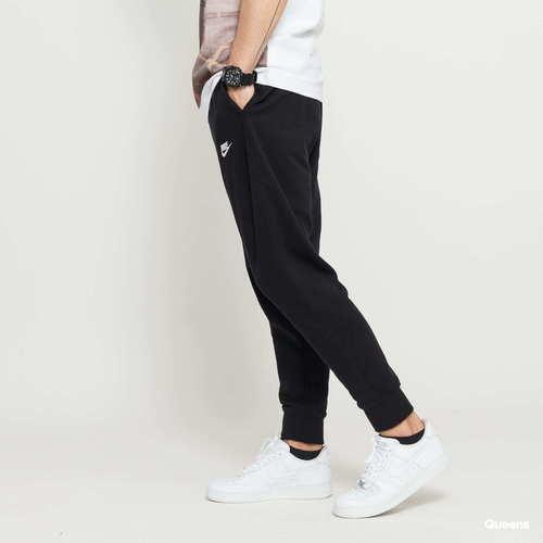 nike nsw pantaloni