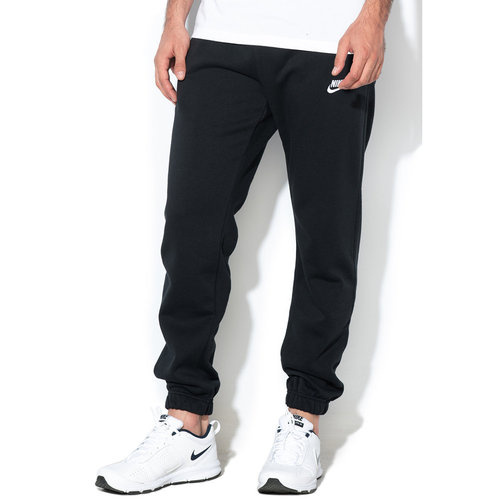 pantaloni nike tech