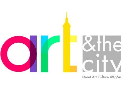 Art and The City - O poveste urbana