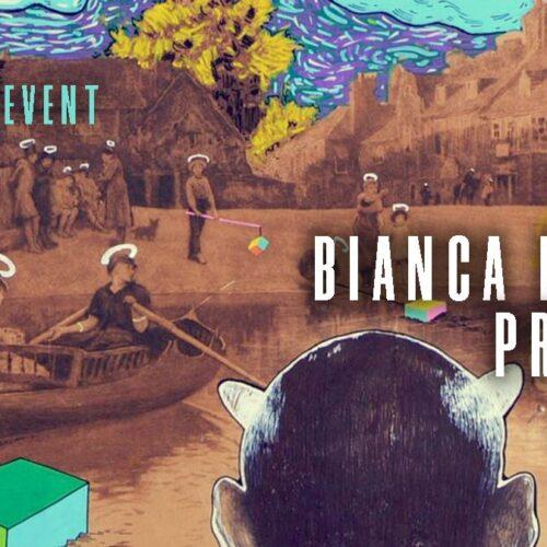 Cally / Vlf / Bianca Mandoiu / Prepeleac / Malcom / Blaga
