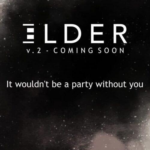 ELDER V. 2