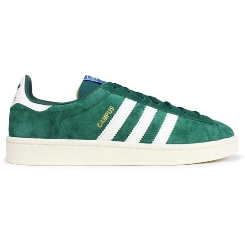 adidas culoare verde