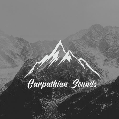 Carpathian Sounds & Imperial EP