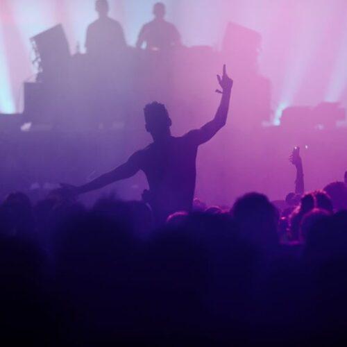 Evenimentele muzicale si alte evenimente din domeniul cultural, primesc ajutor de la stat,  în contextul crizei generate de epidemia COVID-19