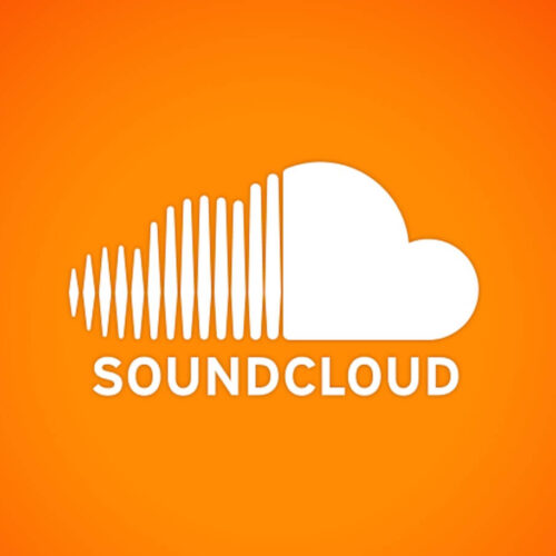 SoundCloud has announced a new streaming plan called SoundCloud DJ