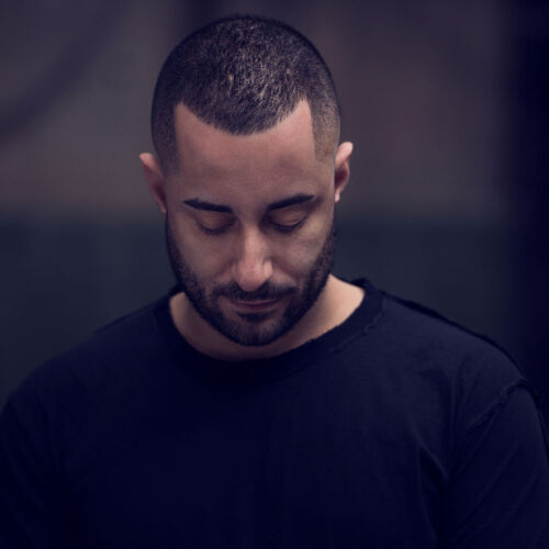 JOSEPH CAPRIATI STABBED AND HIS FATHER ARRESTED FOR ATTEMPTED MURDER